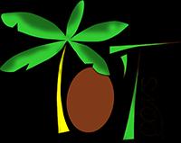 logo-kely.png