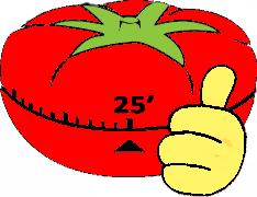 pomodoro-logo.png